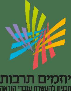 יוזמים תרבות הקרן לקידום מקצועי